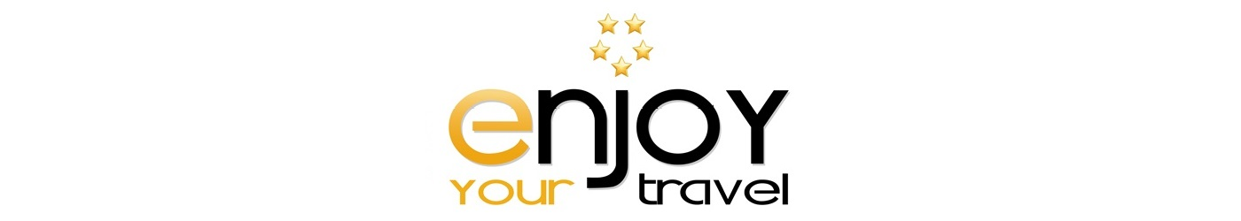 EYTRAVEL.CO.UK